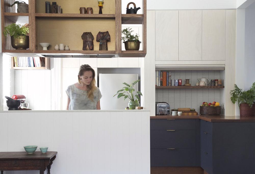 eco+interiors,+sustainable+interior+design,+sustainable+interiors (1).jpeg