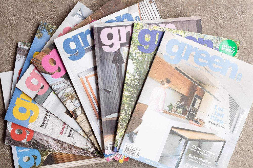 green_magazines-1.jpg