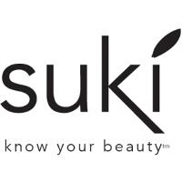 logo-large-suki.jpg