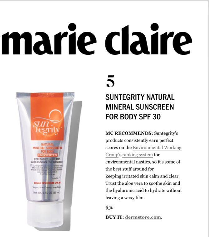 SUNTEGRITY X MARIE CLAIRE - NO STATS - 2017.png