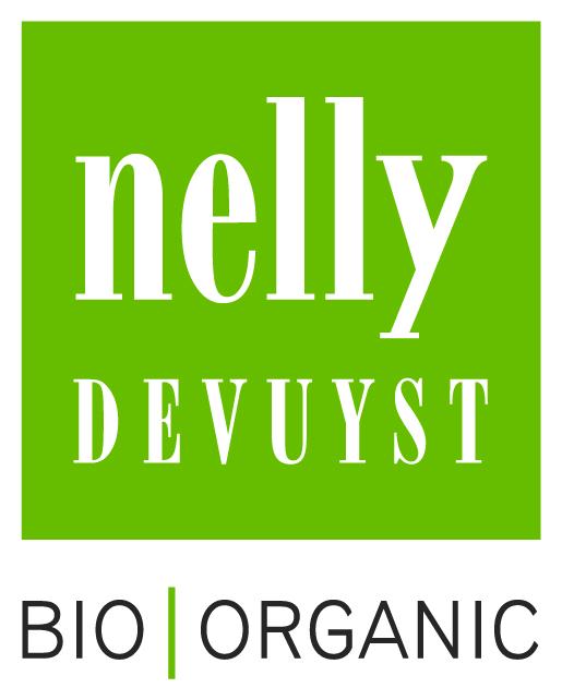 Logo_Nelly De Vuyst_BIO-ORGANIC.jpg