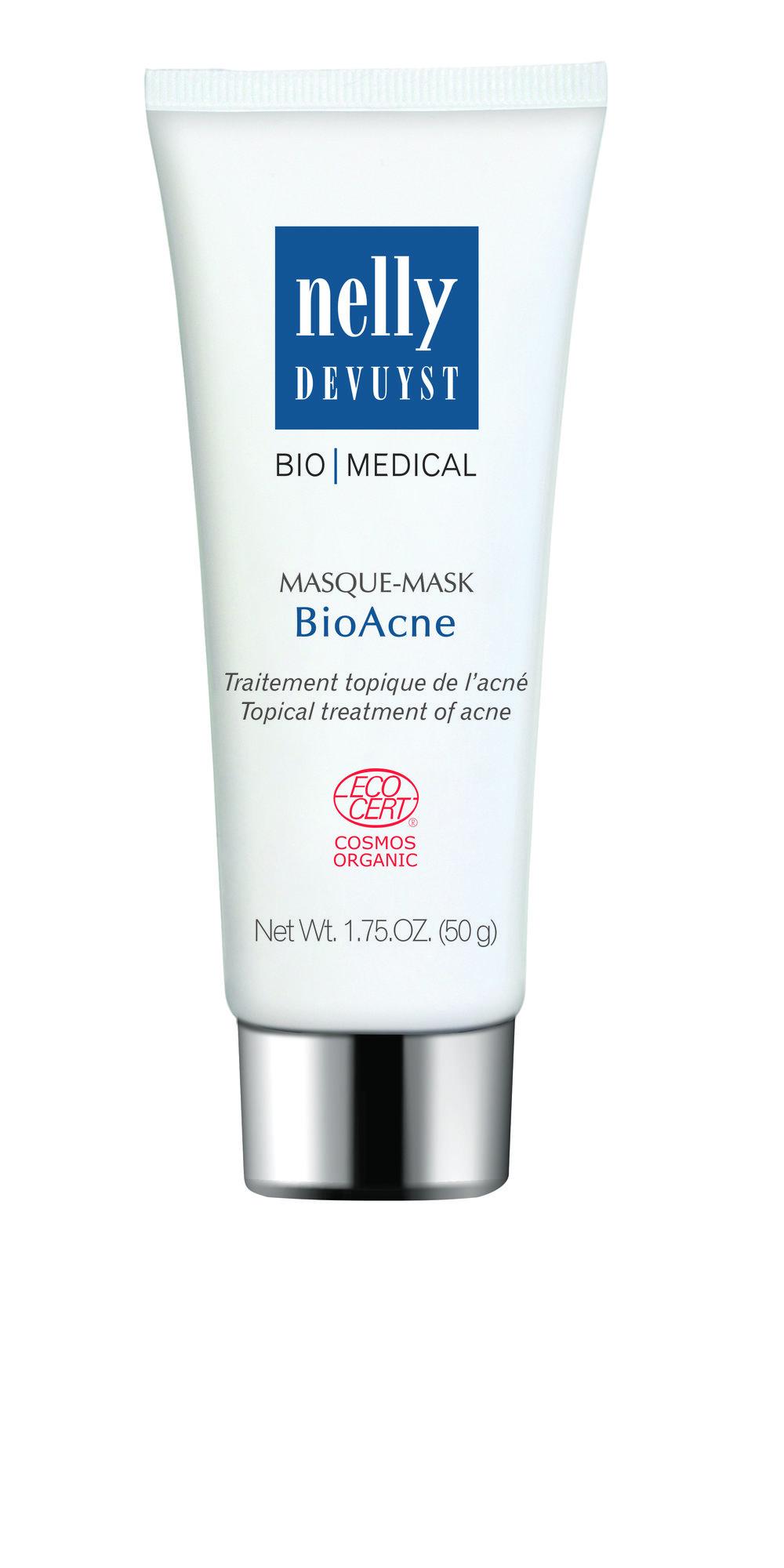 Mask BioAcneNoShade.jpg