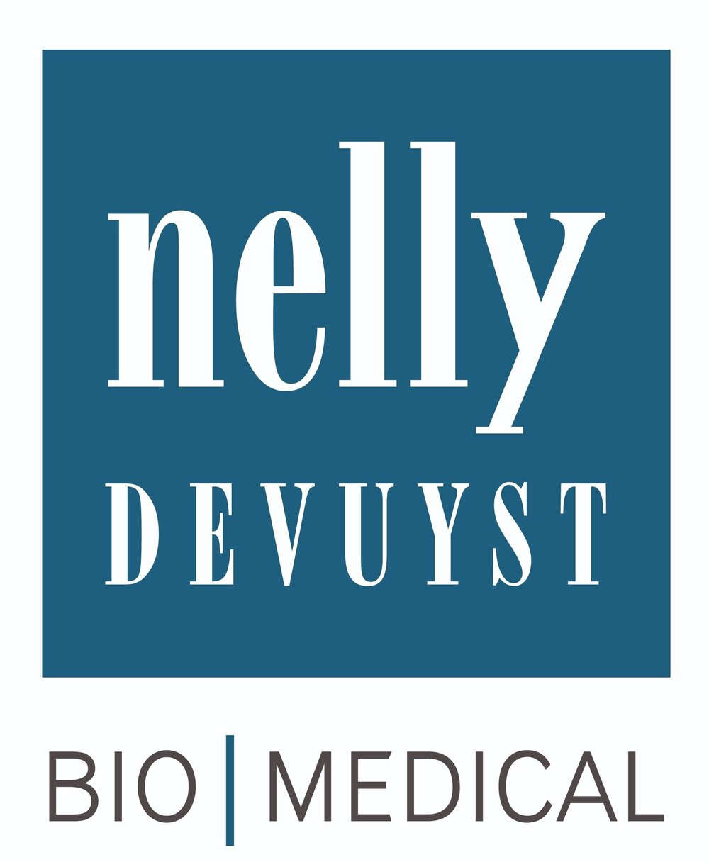 Logo Nelly De Vuyst_BIO-MEDICAL.jpg