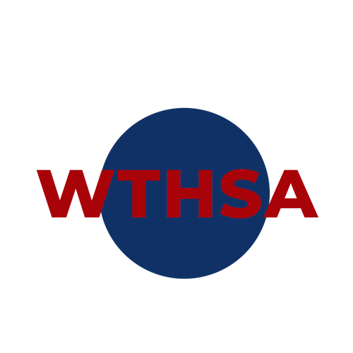 West TN Homeschool Sports & Activities