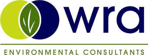 WRA-logo-RGB-500x186.jpg