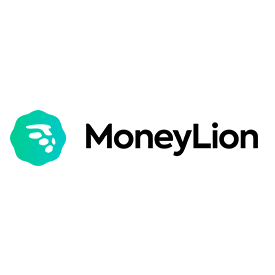 logo-moneylion-1.png