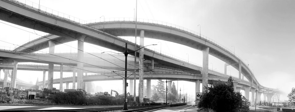 Portland freeway - Nathaniel Barber Blog.jpg
