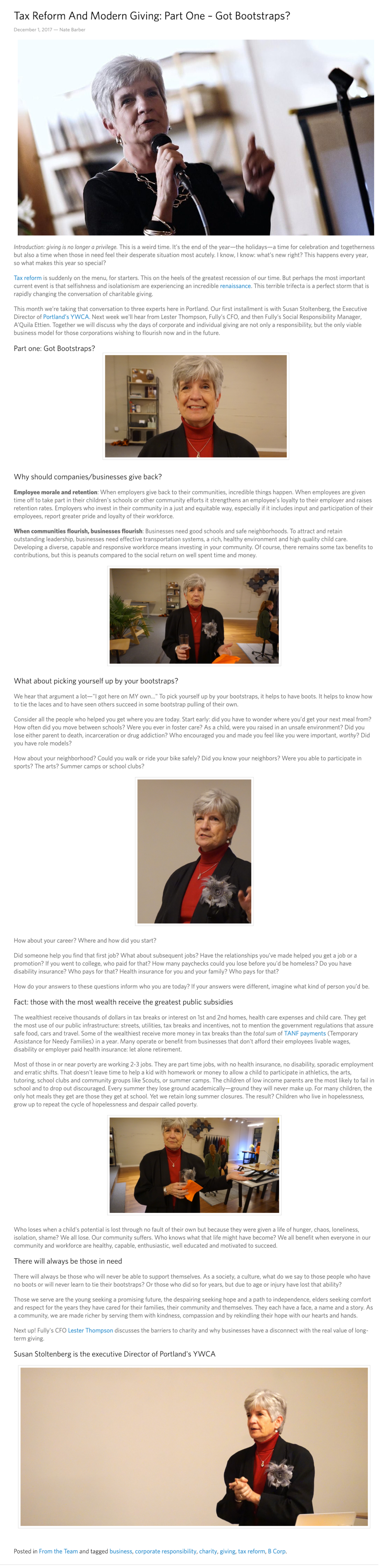 screencapture-fully-blog-giving-susan-stoltenberg-2019-02-05-22_16_58.png