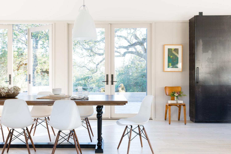 interior design san francisco San Francisco Interior Design | ABD STUDIO interior design san francisco