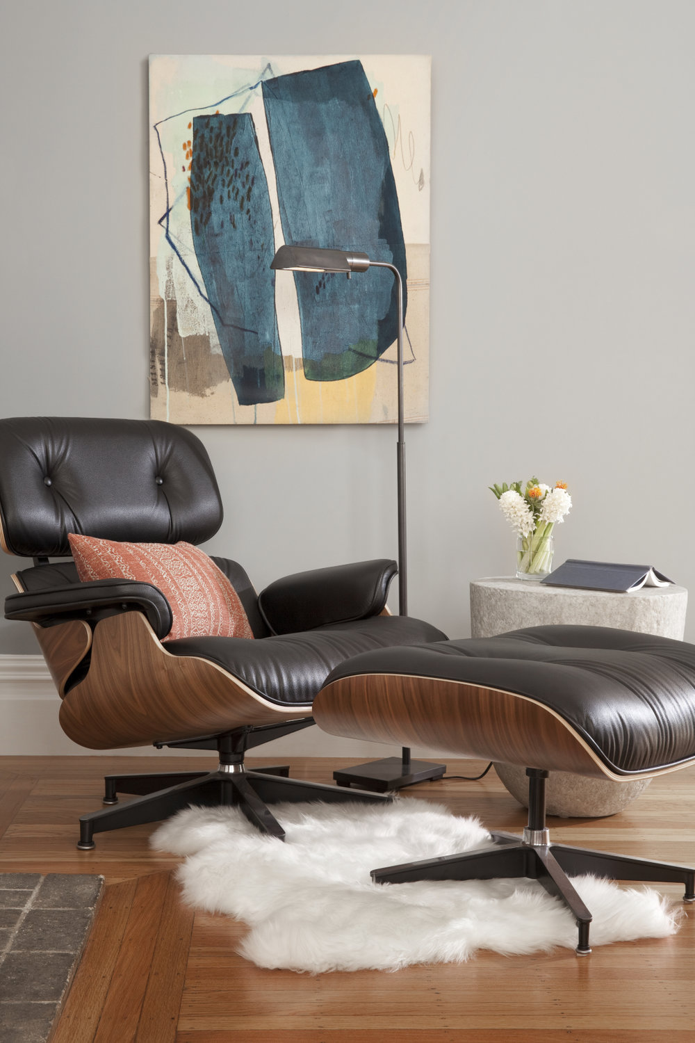 Belvedere_Chair_0397.jpg