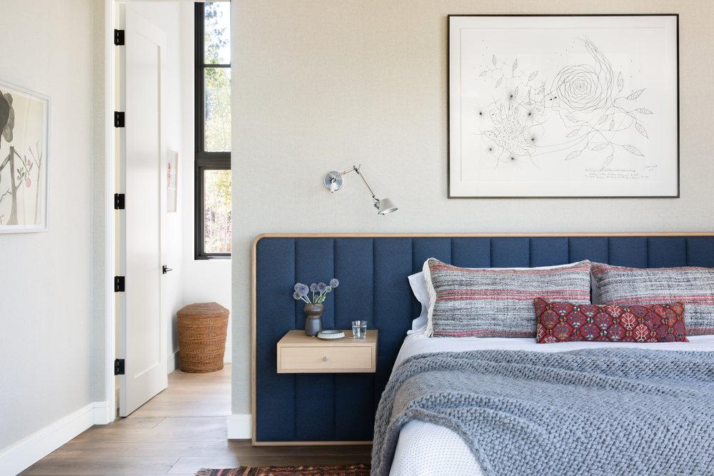 10 Master Bedroom 1.jpg