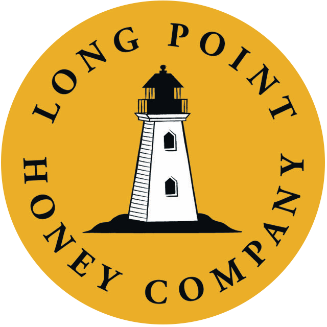 Long Point Honey Co.