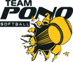 PONOSoftball_Logo