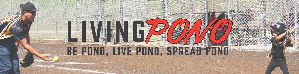LivingPono-04.jpg
