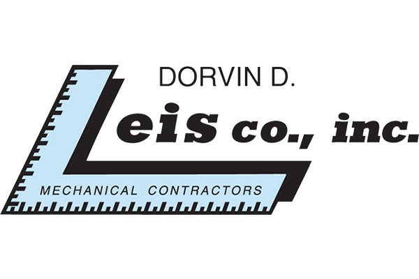 DorvinDLeisCoInc_Logo_600x400.png