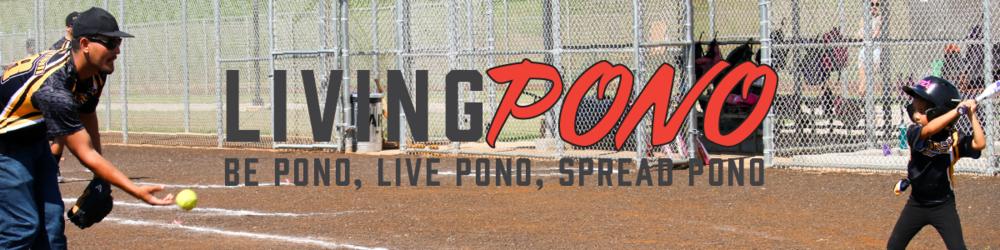 LivingPono4.png