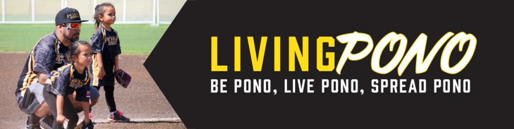 LivingPono6.png