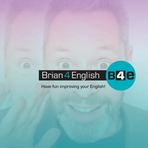 Stay connected on social media and be the first to know what's new here on B4e. We're constantly releasing new videos and quizzes. Come along and join in on the fun!