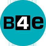 B4e_symbol-150x150.png