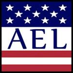 AEL logo