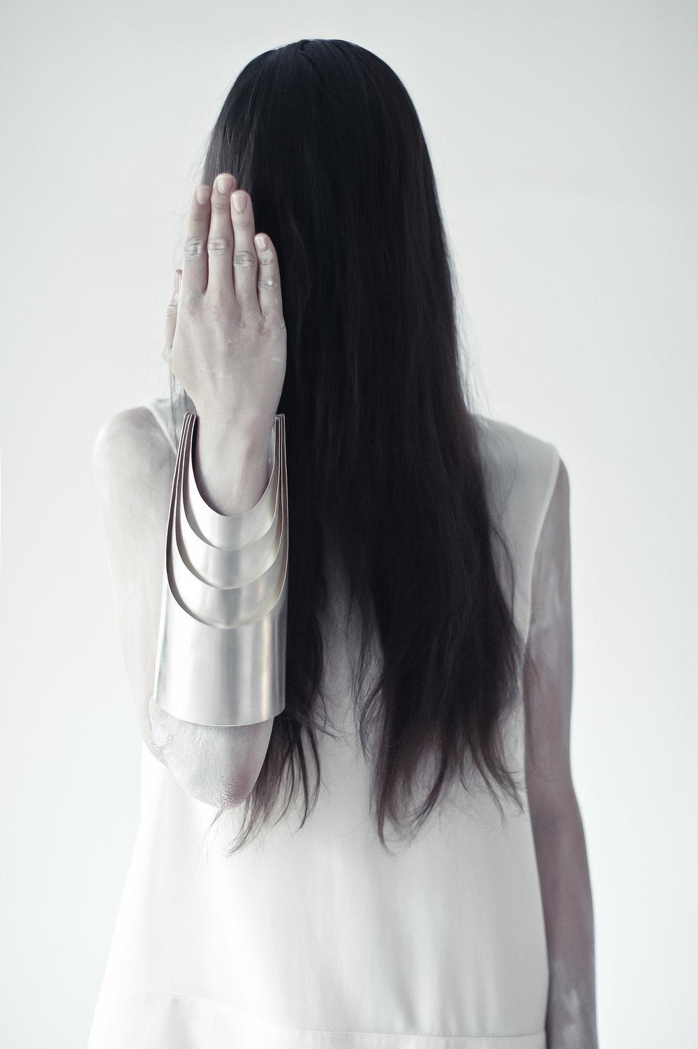 bracelet vertical arm.jpg