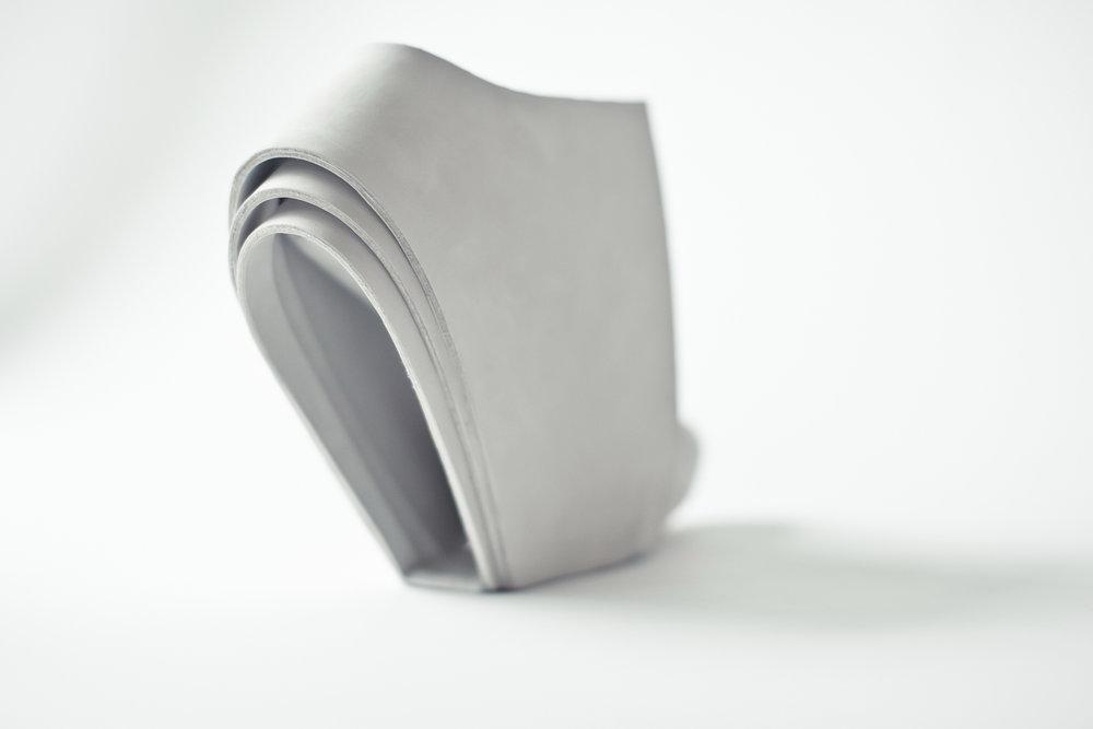 shoe back right side.jpg