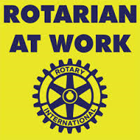 Rotary Club of St Ives.