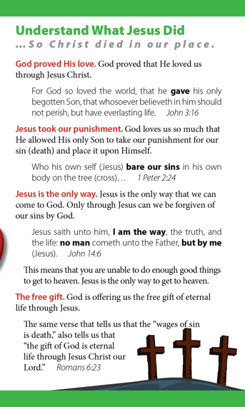 tract4.png