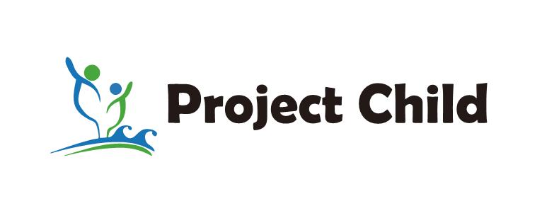 PCI Logo Horizontal.png