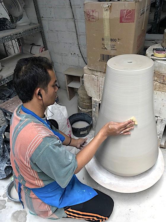 Kandura_potter.jpeg