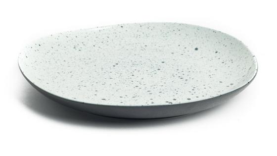 Seraya Plate