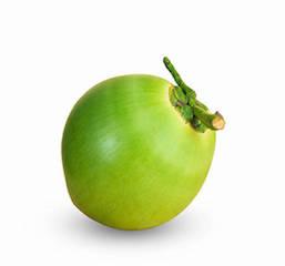 green coconut.jpg