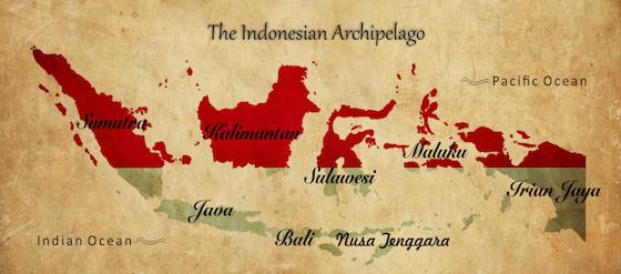 indonesia archipelago.png