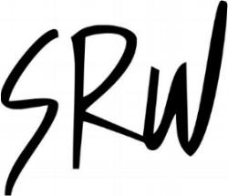 SRW_logo.jpg
