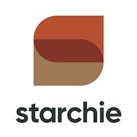 STARCH_WebLogo_300.png