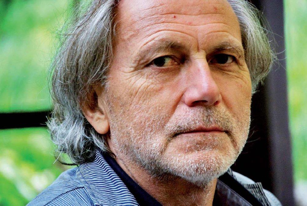 MaciejaSwieszewski.jpg