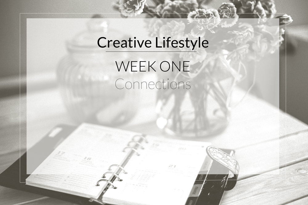 LIFESTYLE-WEEKONE1.jpg
