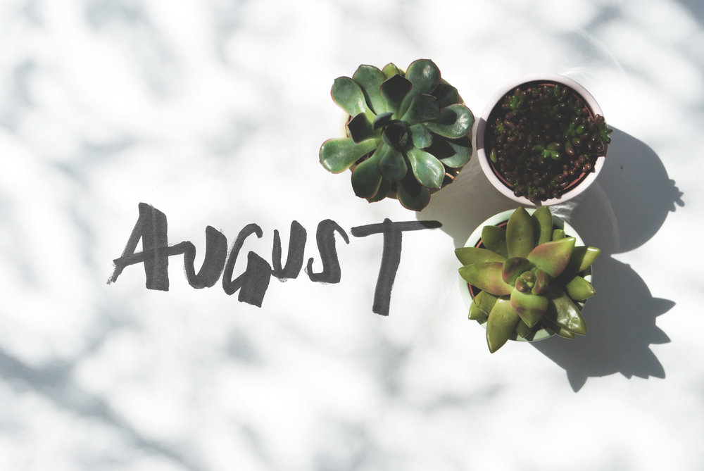 august-hand-drawn-type.jpg
