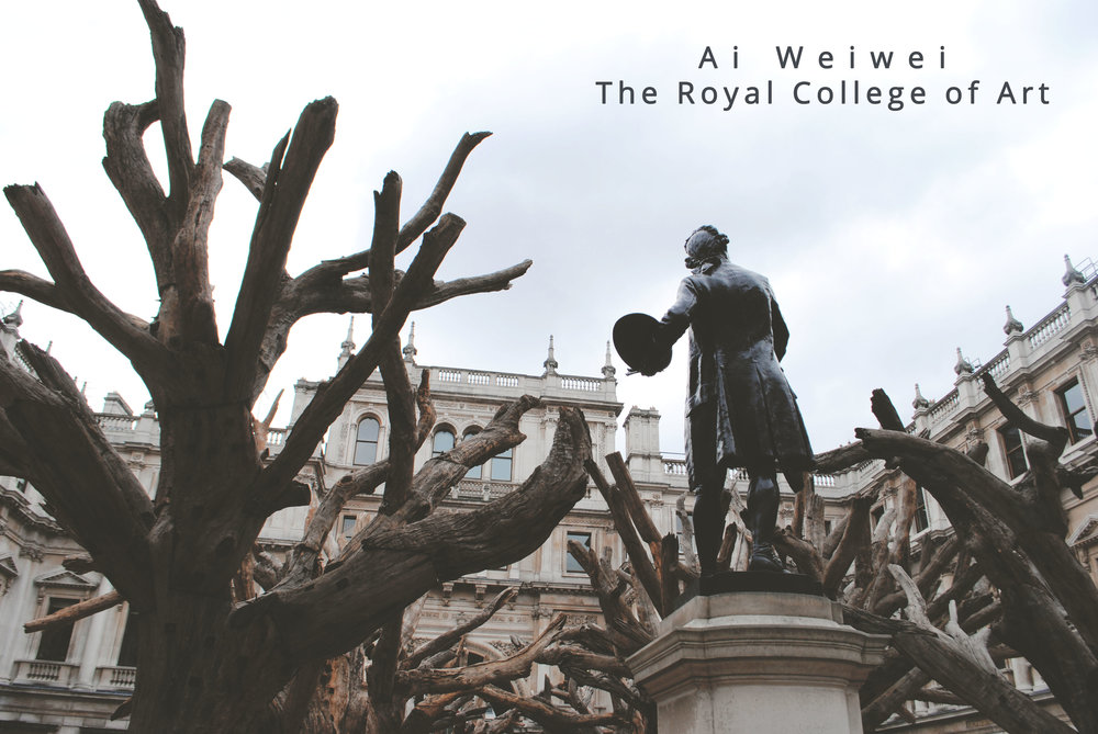 ai-weiwei-at-the-royal-college-of-art-england-tree.jpg