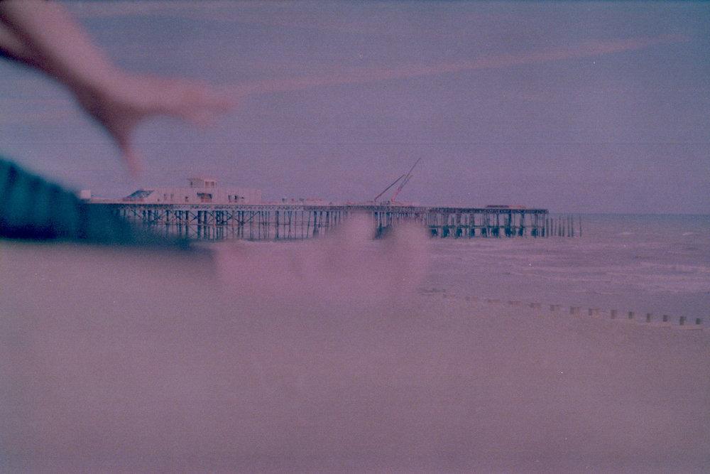 hastings-pier.jpg
