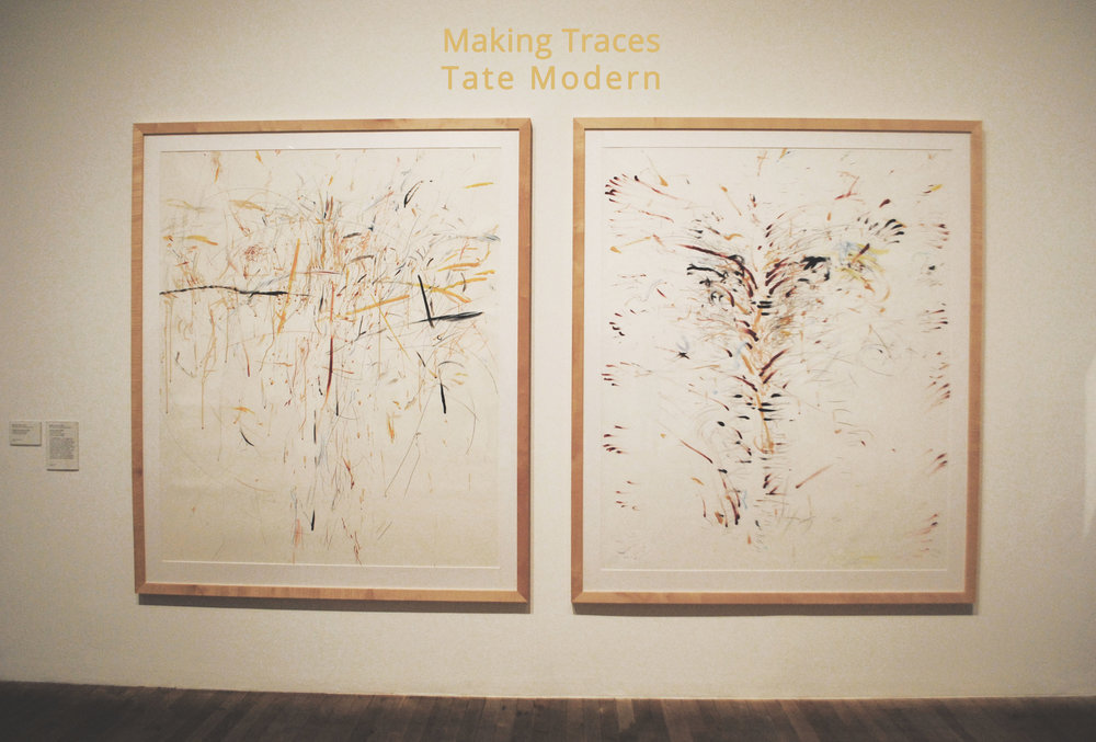 making-traces-at-the-tate-modern.jpg
