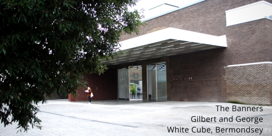 gilbert-and-george-at-white-cube-e1459421682166.png