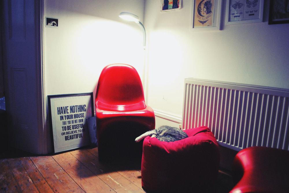 home-chair.jpg