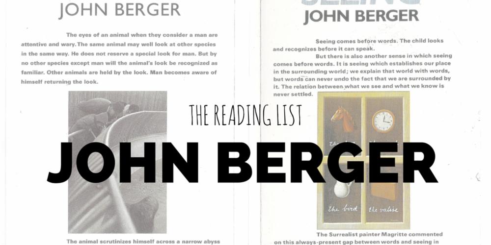 joHN-BERGER-1.png