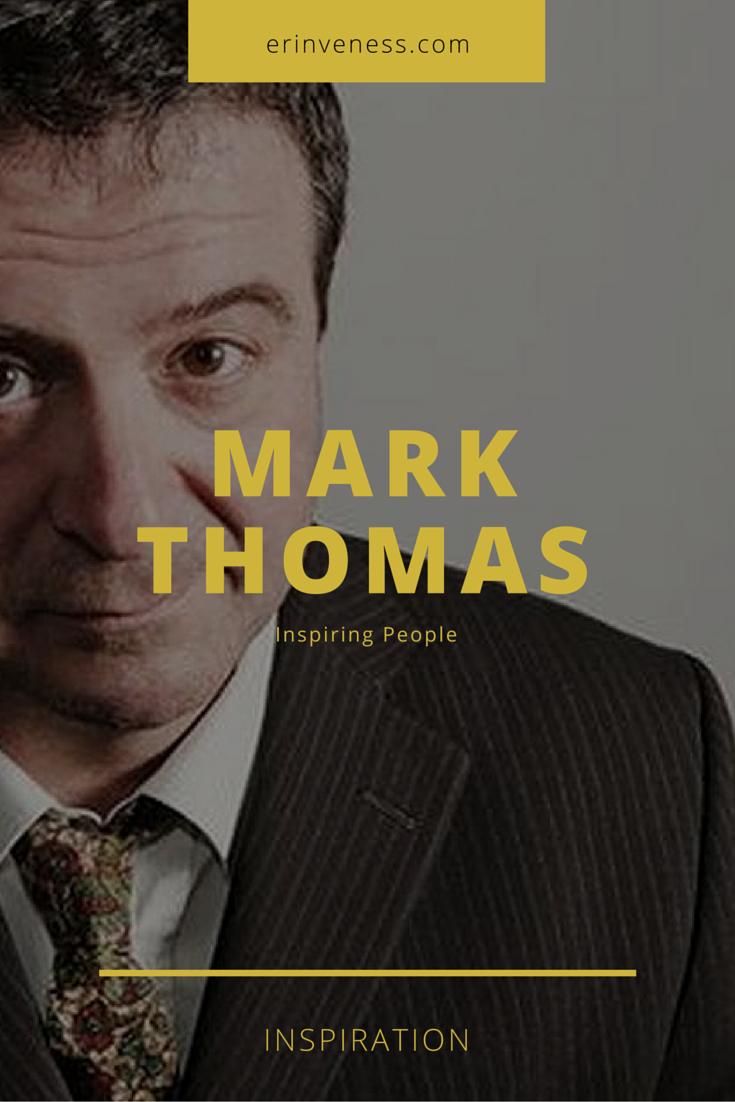 mark-thomas-1.png