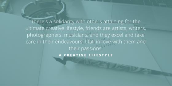 a-creative-lifestyle-e1459421583500.png