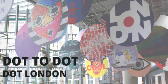 dot-london-e1459421663957.png