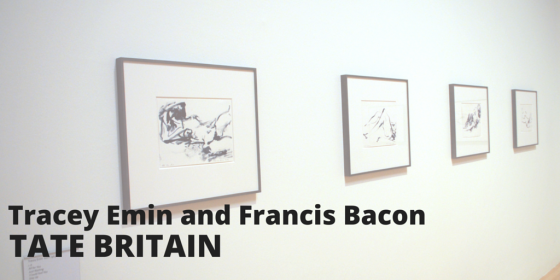 tracey-emin-and-francis-bacon-at-tate-britain-e1459421625687.png