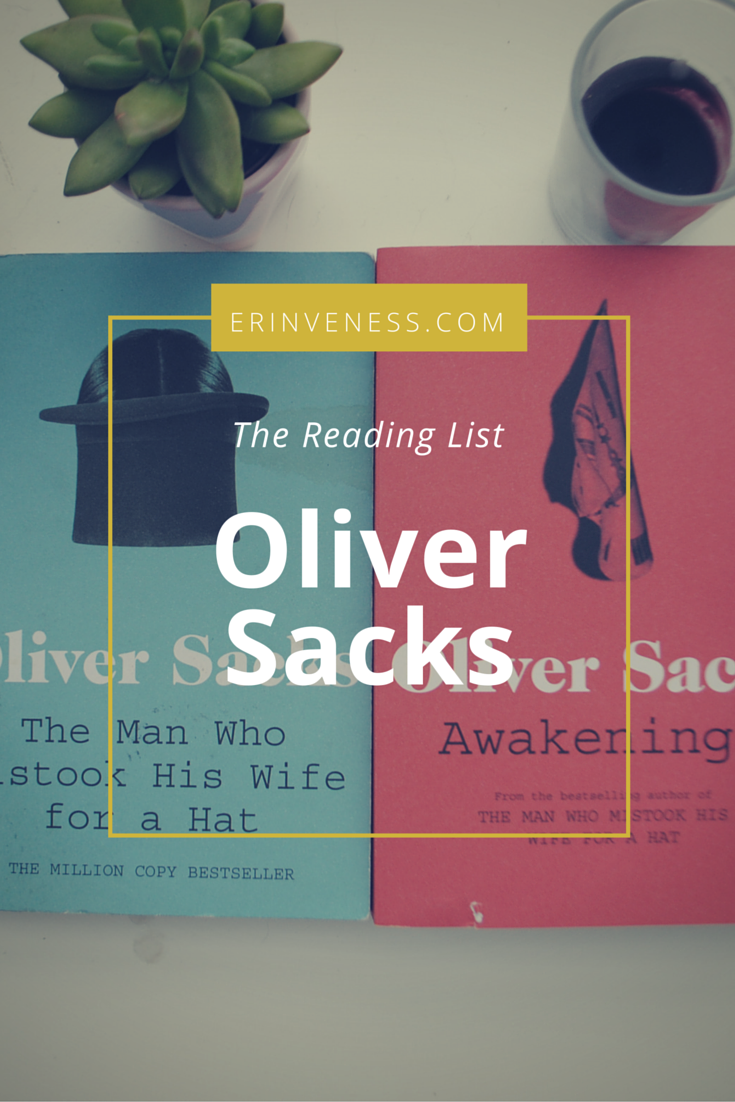 oliver-sacks.png