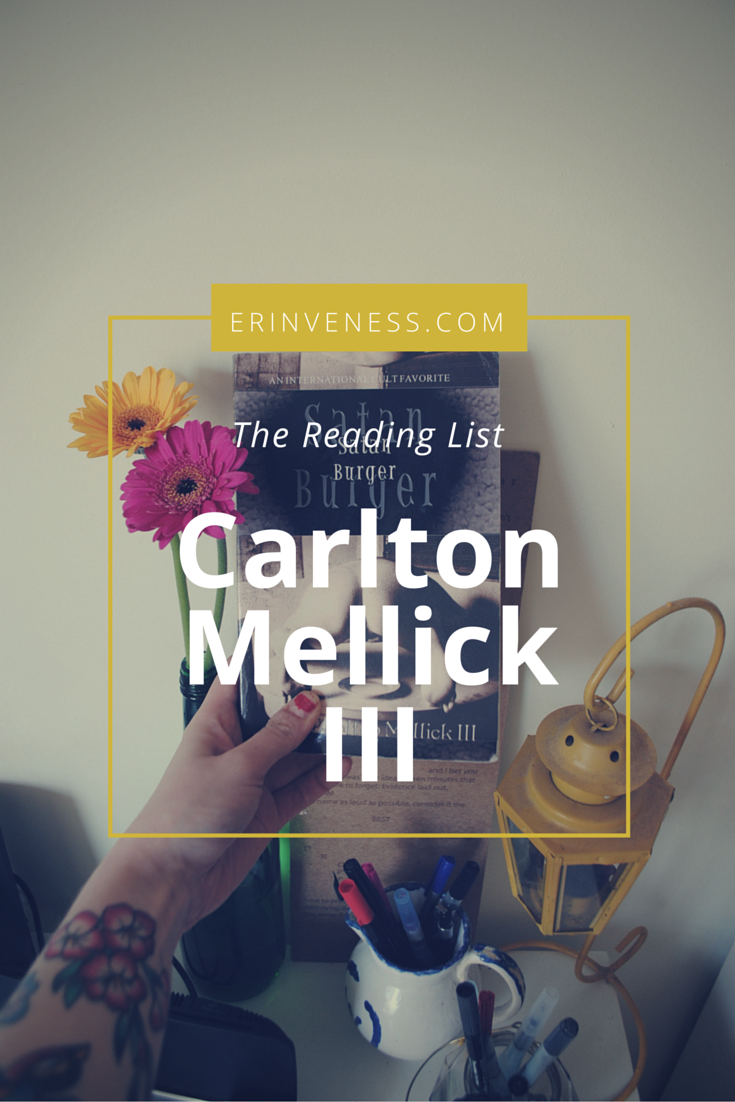 carlton-mellick.png